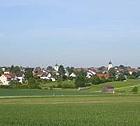langenaltheim