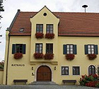 marxheim