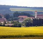 tagmersheim